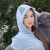 Стефания, 16, г.Калининград