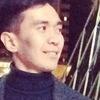 Чингис, 25, г.Астана