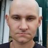 Сергей, 36, г.Симферополь