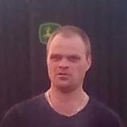 Сергей 34 Ишим