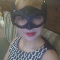 Наталья (Любомирова) , 34 года, Рак, Магадан
