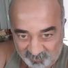 Sureyya, 46, Izmir