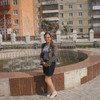 Мария, 33, г.Кировград
