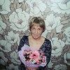 Nazira, 54, Mendeleyevsk