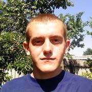 Юра, 30, г.Зерноград