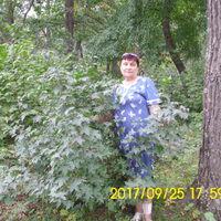 Альбина, 74 года, Весы, Амурск