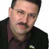 Серёга, 53, г.Рени