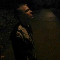 Колян, 22 года, Козерог, Сыктывкар