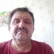 Сергей 56 Нефтекамск