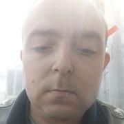 Павел, 31, г.Павловский Посад