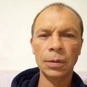 Виталий, 48, г.Ивдель