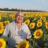 МИХАИЛ, 64, г.Чалтырь