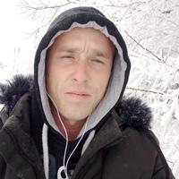 Вячеслав Аржаутский, 29 лет, Скорпион, Чульман