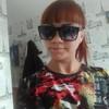 Екатерина, 25, г.Братск