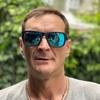 Maksim, 43, Odessa