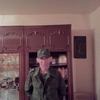 Mihail, 42, Кадіївка