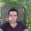 Ігор, 23, г.Черкассы