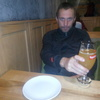Діма, 40, г.Ковель