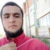 МиР, 25, г.Екатеринбург
