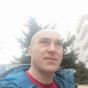 Марат, 39, г.Евпатория
