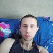 Михаил Кутузов, 29, г.Кирсанов