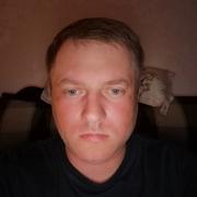 Андрей 34 Владикавказ