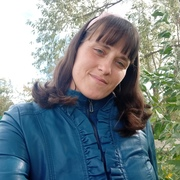 Нина 29 Омск