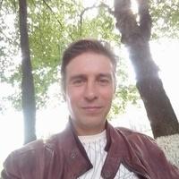 Дмитрий, 44 года, Дева, Москва