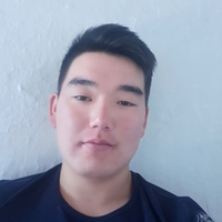 Чынгыз, 20 лет, Дева, Бишкек