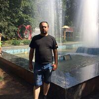 Денис, 41 год, Дева, Хмельницкий