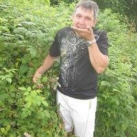 Сергей, 43 года, Водолей, Санкт-Петербург