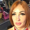 Мария, 31, г.Ереван