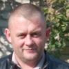Евгений, 38, г.Ставрополь