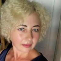 Таня, 43 года, Рак, Новоград-Волынский
