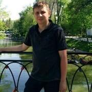 Антон, 31, г.Копейск