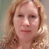 Mariana, 35, г.Лодзь
