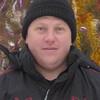 Владимир, 41, г.Рубцовск