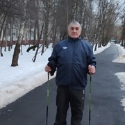 НИКОЛАЙ, 61, г.Сочи