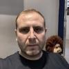 Vitaliy, 39, Odessa