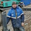Анатолий, 62, г.Барнаул