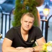 Александр, 36 лет, Лев, Тверь