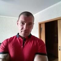 виталий, 48 лет, Весы, Новоалтайск