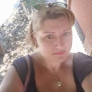 Ксения, 43, г.Ноябрьск (Тюменская обл.)