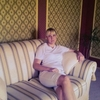 Julianna, 40, г.Хуст