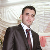 Ali Makhamreh, 49, г.София