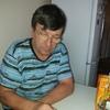 СЛАВЕНТИЙ, 56, г.Слоним