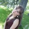 Antonina, 24, г.Одесса