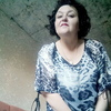 Людмила, 55, г.Коломна