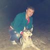 Дмитрий.Mv, 26, г.Находка (Приморский край)