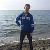 Дмитрий, 28, г.Екатеринбург